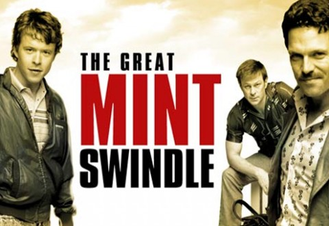 The Great Mint Swindle