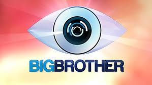 Big Brother 2012