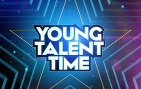 Young Talent Time
