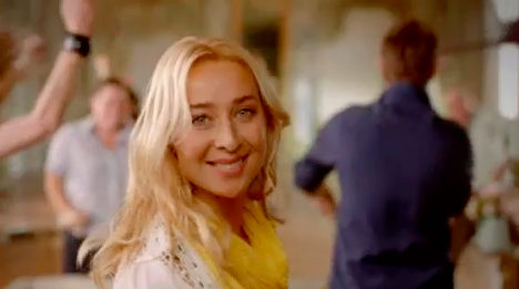 Offspring Season 4 Promo