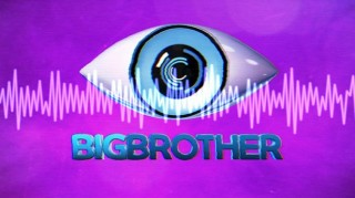 BIG BROTHER 2013-2014