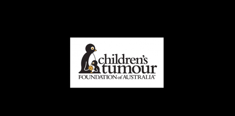 THE CHILDREN'S TUMOUR FOUNDATION TVC