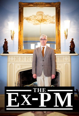 The Ex-PM